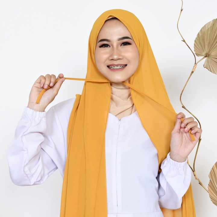 Supplier Pakaian Wanita
