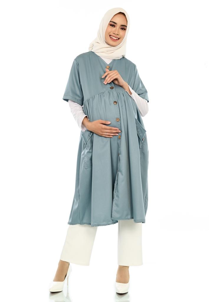 Memulai Usaha Menjadi Produsen Baju Wanita? Bagaimana Caranya?