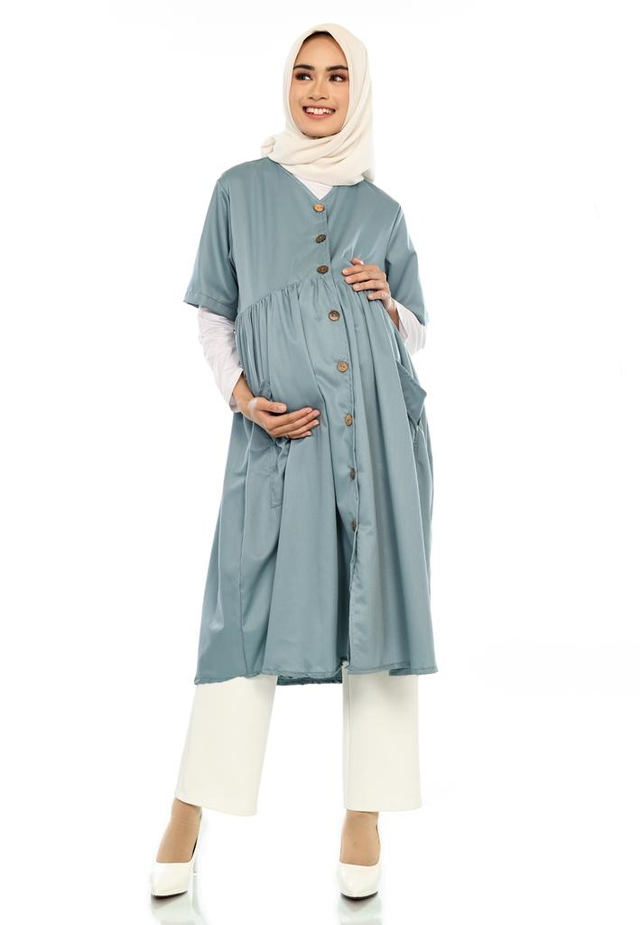 Memilih Produsen Baju Wanita, Apa Saja yang Harus Dipertimbangkan?