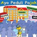 Yukk!! Belajar Pajak Mulai Sekarang – Jasa Konsultan Pajak Jakarta