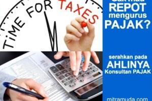 Konsultan Pajak Jakarta – Biaya Jasa Konsultan Pajak