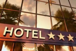 APAKAH PPN PEROLEHAN TANAH DIBANGUN HOTEL DAPAT DI KREDITKAN?