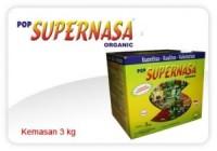 pupuk organik supernasa kemasan besar