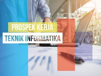 PROSPEK KERJA T.Informatika-01