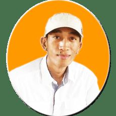 Andi Wawang, A, S.Pt