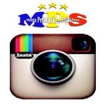 Instagram Mitra Peternakan Sejahtera