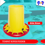 SUPER FEEDER 1