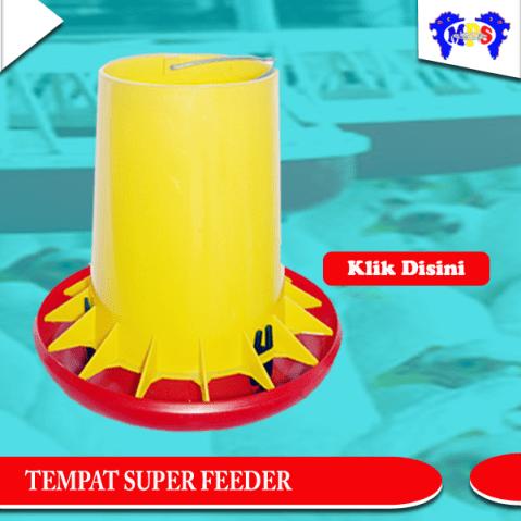 super-feeder-1