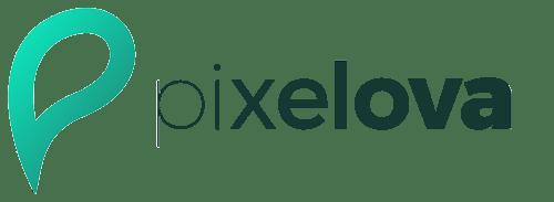 PixelovaLogo2017.png