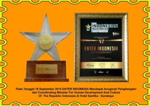 8-Penghargaan-dari-coordinating-Minister-For-Human-Development-And-Culture