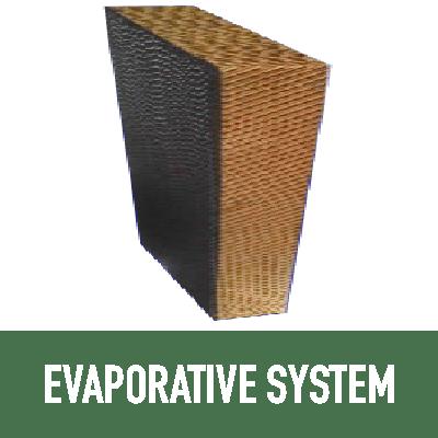 Evaporative system mitra peternakan - 001