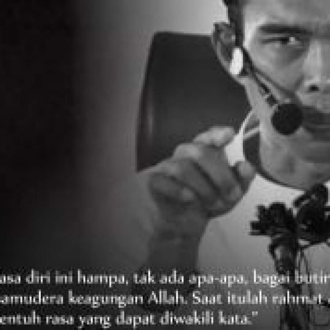 kutipan qoute of the day