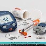TIPS MENJALANKAN PUASA BAGI PENYANDANG DIABETES