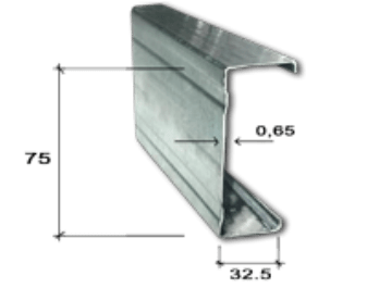 baja ringan zincalume vs galvalume galvalum truss mitra sarana cipta