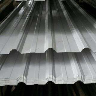 harga atap baja ringan dan genteng beton galvalum truss mitra sarana cipta
