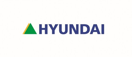 Forklift Maintenance Repair Services - Merk Forklift - HYUNDAI