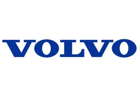 Forklift Maintenance Repair Services - Merk Forklift - VOLVO