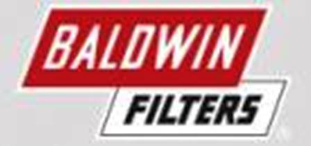 Brands Partnerships Forklift Spare Parts Cikarang - BaldwinFilters