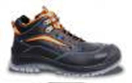 Beta shoe accessories