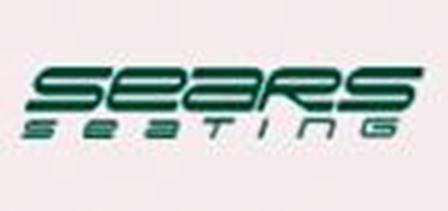 Brands Partnerships Forklift Spare Parts Cikarang - Sears