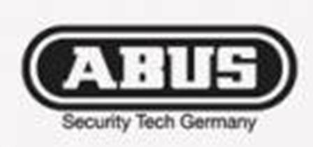 Brands Partnerships Forklift Spare Parts Cikarang - abus