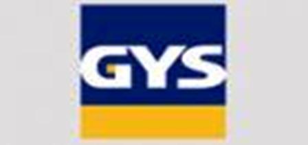 Brands Partnerships Forklift Spare Parts Cikarang - gys