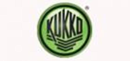 Brands Partnerships Forklift Spare Parts Cikarang - kukko