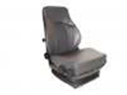 PORT & CONTAINER HANDLING - seat_port_8