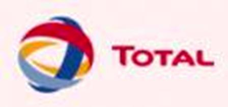 Brands Partnerships Forklift Spare Parts Cikarang - total