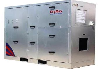 Dehumidifier Drymax DM 5100 HP
