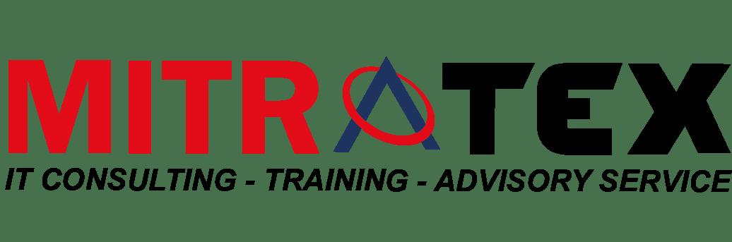 Mitratex Konsultan