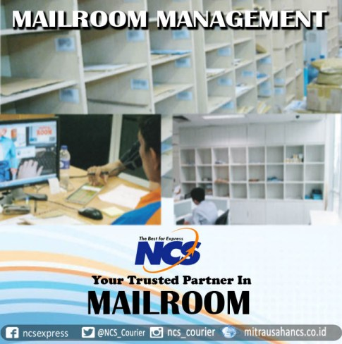 mailroom produk copy