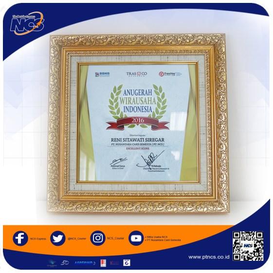 penghargaan-franchise-indonesia