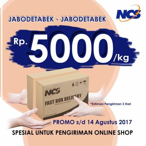 spesial-promo-ncs-tarif-pengiriman-goceng-ke-seluruh-jabodetabek