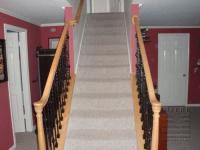 Stairway & Railing Replacement in Northern Virginia ...