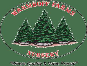Wahmhoff Farms