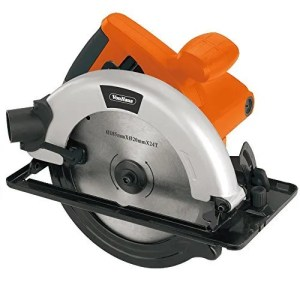 VonHaus 1200W 185mm Multi Purpose Circular Saw