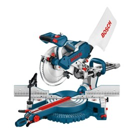 bosch sliding compound mitre saw