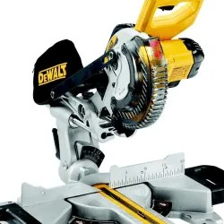 best cordless mitre saw