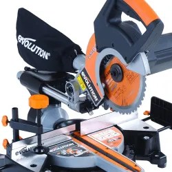best sliding compound mitre saw