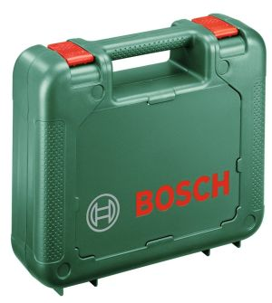 carrying case for the Bosch PST700