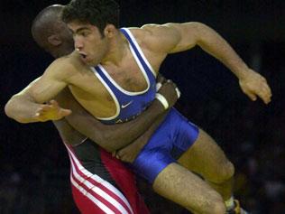 247806-aussie-wrestler-ali-abdo