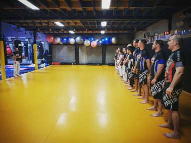 Gracie Jiu-Jitsu, Brazilian Jiu-Jitsu