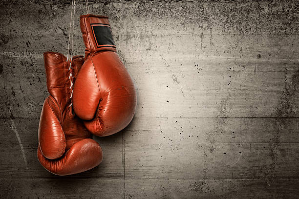 boxing-mma