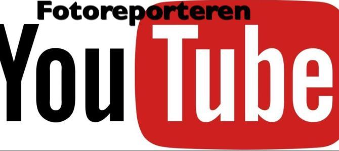 Youtube opdaterer vilkårene