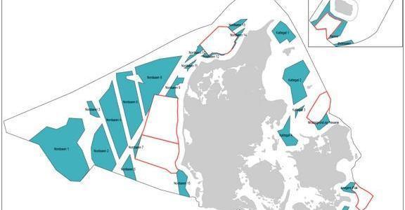 De behøver måske slet ikke stå i Lillebælt: Danmark sikrer det grønne nordsøeventyr
