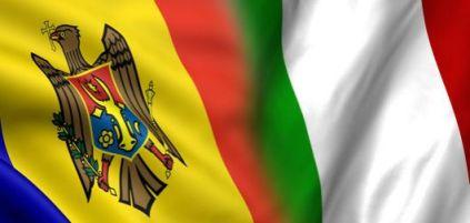 big-consulatul-moldovei-din-bologna-va-fi-transferat-in-milano