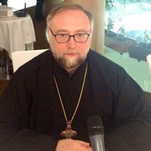 Дискуссия о духовности завершила культурный форум