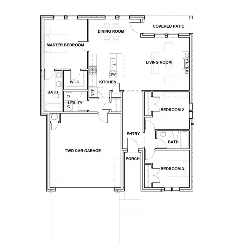Floor-Plan-Image