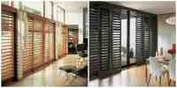 Options for Covering Patio, French, & Sliding Glass Doors ...